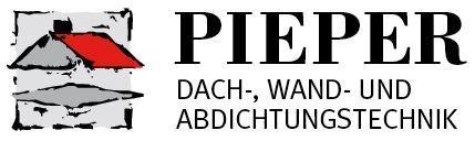 Dachdeckerei Martin Pieper