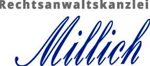Rechtsanwaltskanzlei Millich
