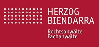 Herzog & Biendarra