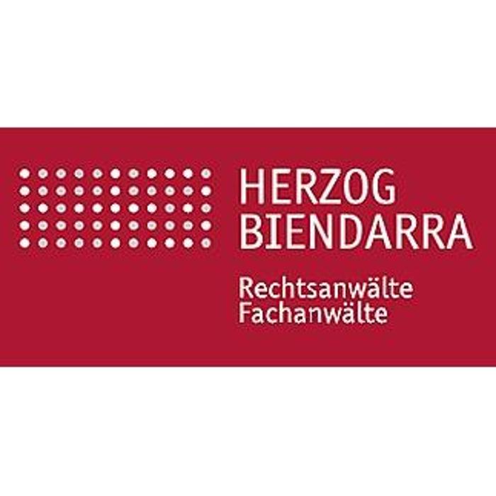 Bild zu Herzog & Biendarra in Hildesheim