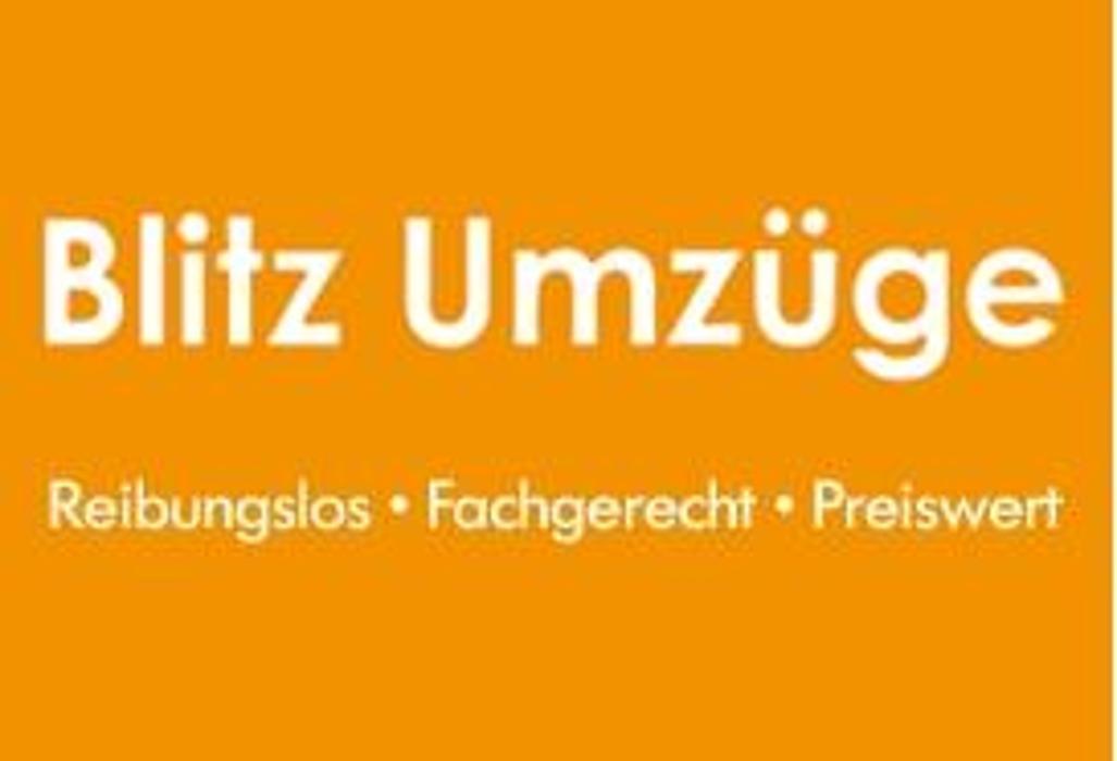 Blitz Umzüge Berlin blitz umzüge in 32657 lemgo öffnungszeiten angebote