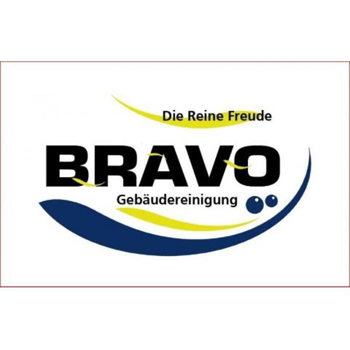 Bild zu Bravo Gebäudereinigung in Bremen