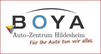 Boya Auto-Zentrum Hildesheim GmbH