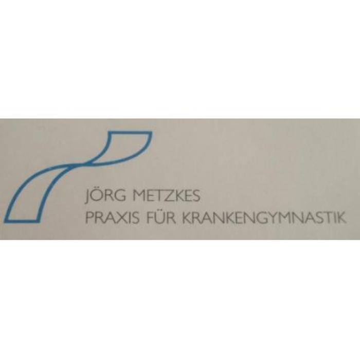 Bild zu Jörg Metzkes Praxis für Krankengymnastik in Braunschweig