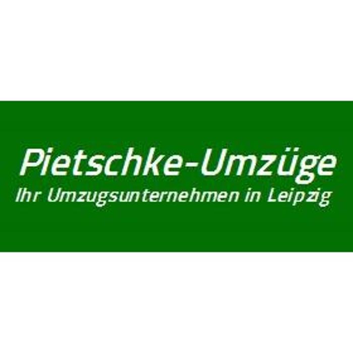Bild zu Pietschke-Umzüge in Leipzig