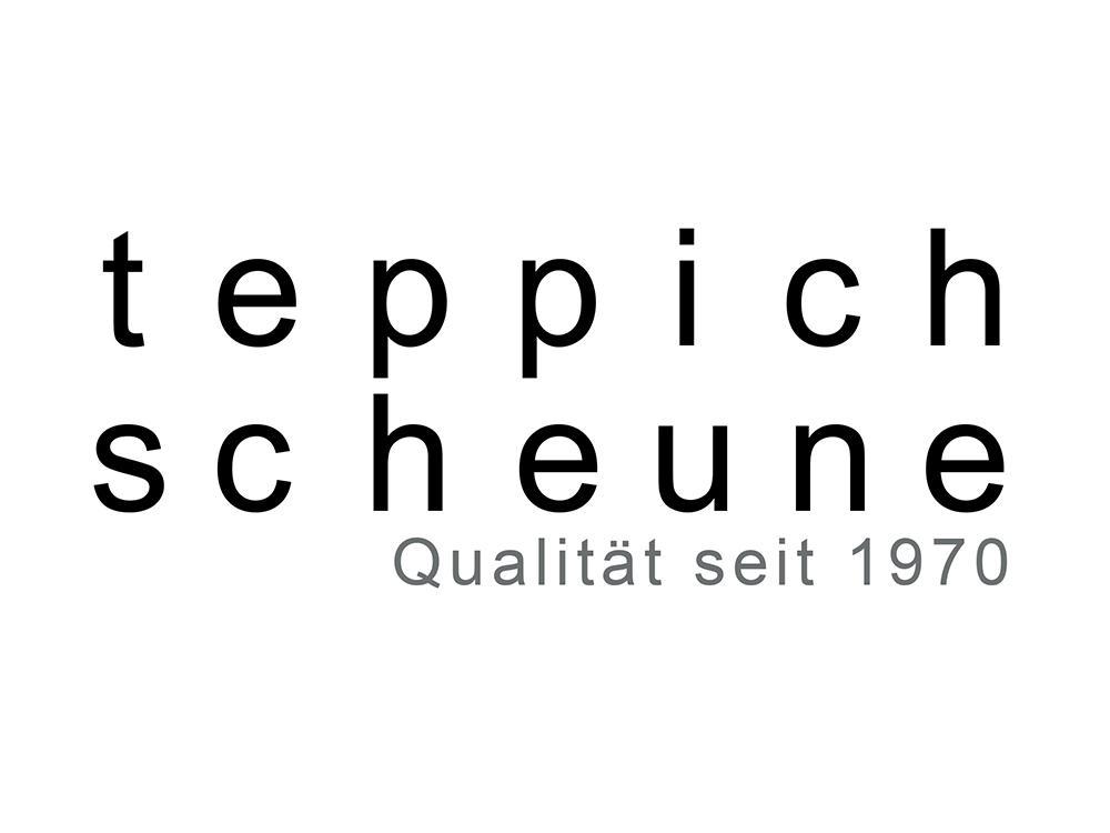 Teppichscheune.de