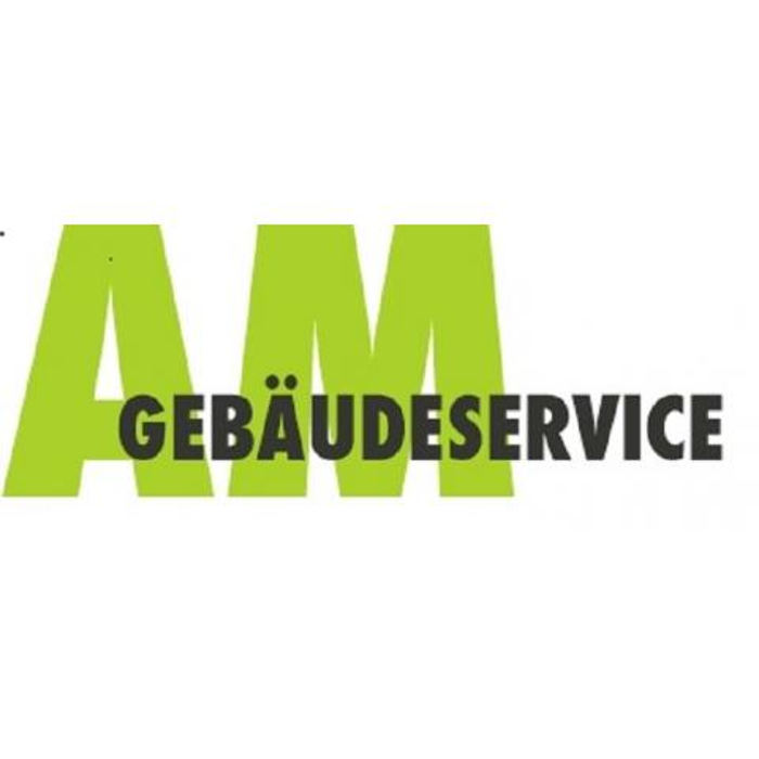 Bild zu A.M. Gebäudeservice in Bremen