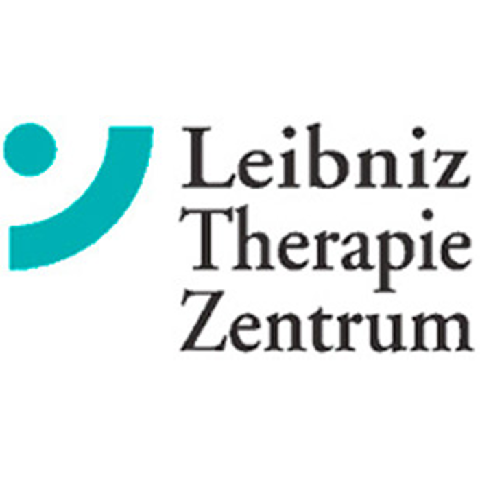 Bild zu Leibniz Therapiezentrum Hannover in Hannover
