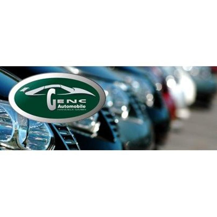 Genc Handels GmbH Automobile