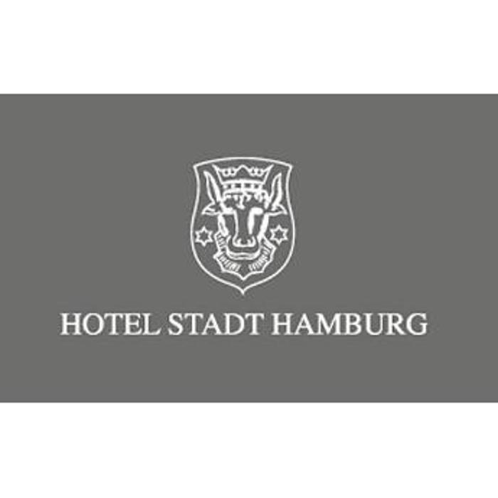 Bild zu Hotel Stadt Hamburg in Gütersloh