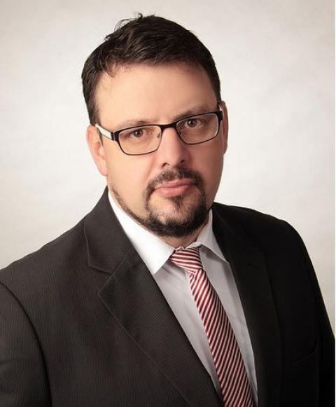 Rechtsanwälte Kaufmann & Stärk
