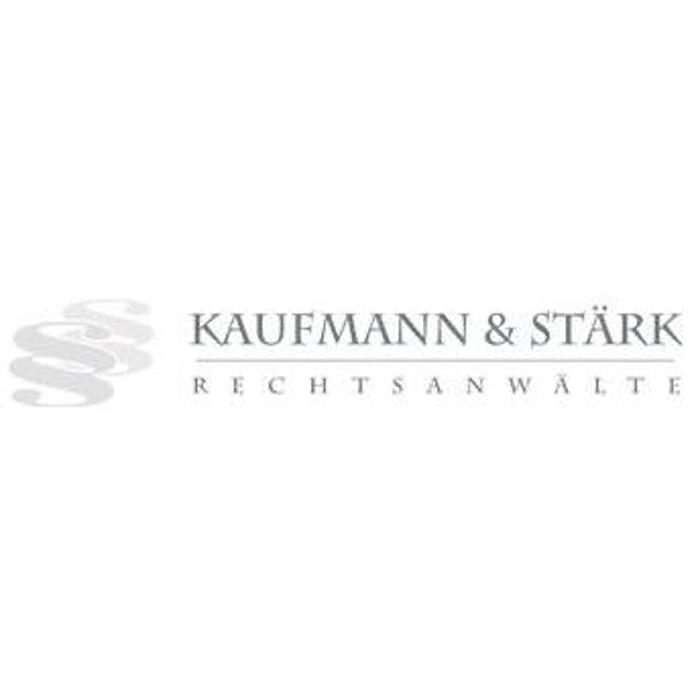 Bild zu Rechtsanwälte Kaufmann & Stärk in Borna Stadt