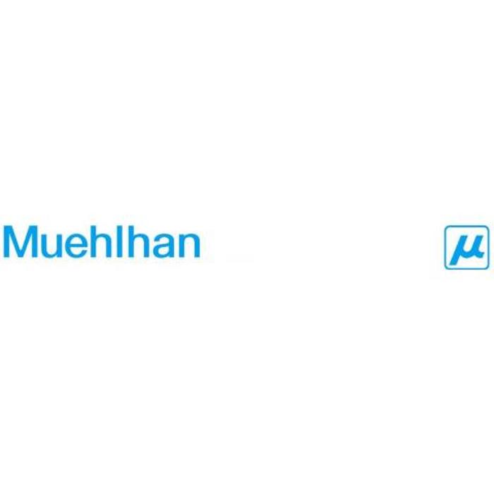 Bild zu Muehlhan Deutschland GmbH in Bremen