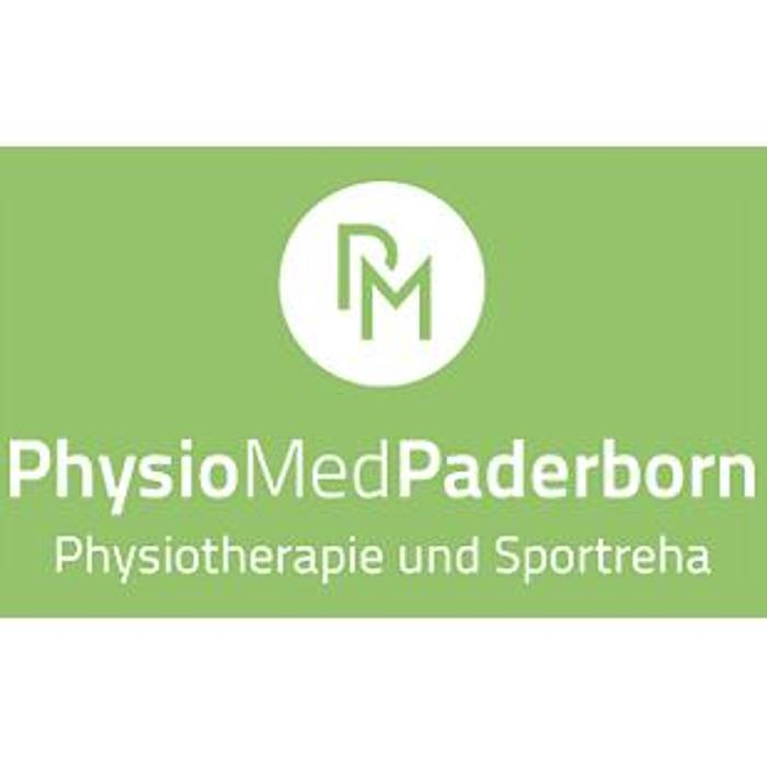 Bild zu PhysioMed Paderborn in Paderborn