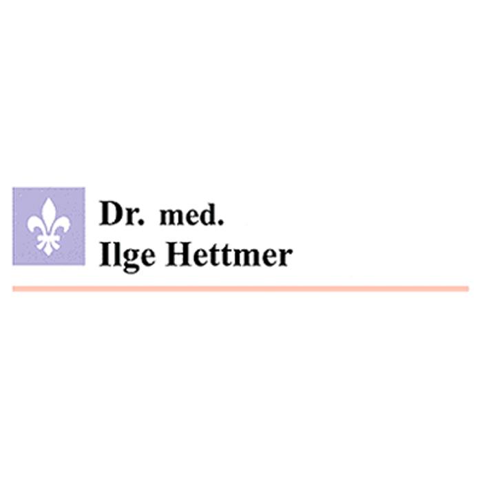Bild zu Dr. med. Ilge Hettmer Fachärztin für Frauenheilkunde und Geburtshilfe in Wolfsburg
