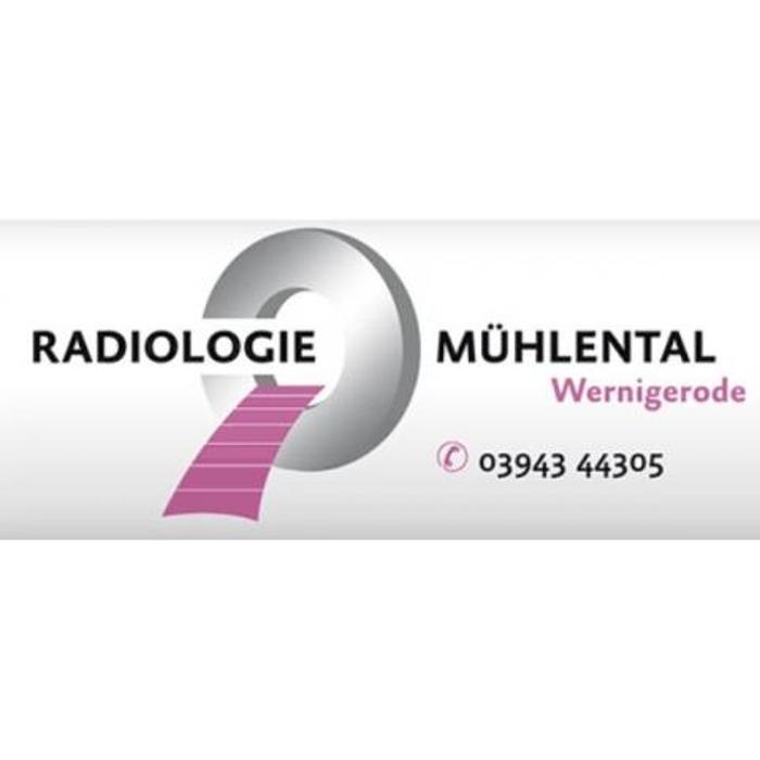 Radiologie Mühlental, Stefan Wesirow, Facharzt für Diagnostische Radiologie
