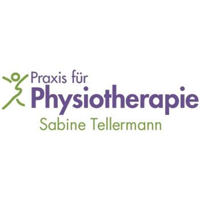 Bild zu Tellermann Praxis für Physiotherapie in Paderborn