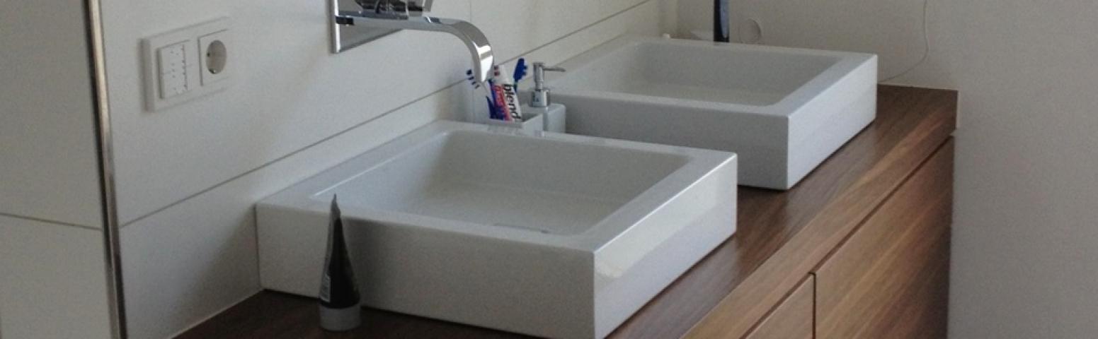 sanit r heizungs und sanit rtechnik in gutersloh infobel deutschland. Black Bedroom Furniture Sets. Home Design Ideas