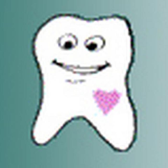 Bild zu Zahnärztliche Gemeinschaftspraxis Dr. Kühn u. Dr. Nitsche in Brandis bei Wurzen
