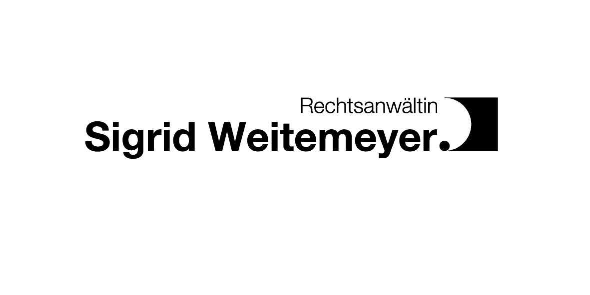 Anwaltskanzlei Sigrid Weitemeyer