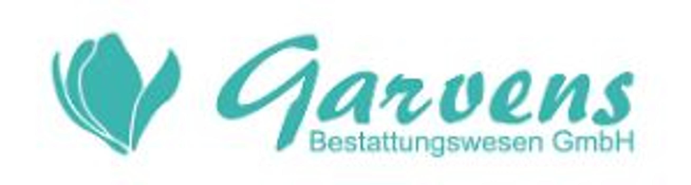 Bild zu Garvens Bestattungswesen GmbH in Hannover
