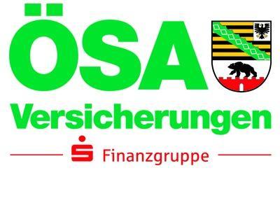 Öffentliche Versicherungen Sachsen-Anhalt