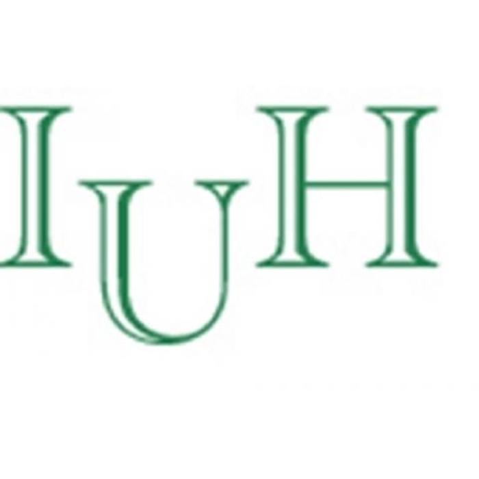 Bild zu IUH Ingenieurbüro für Umwelt- und Hydrogeologie GmbH in Halle (Saale)