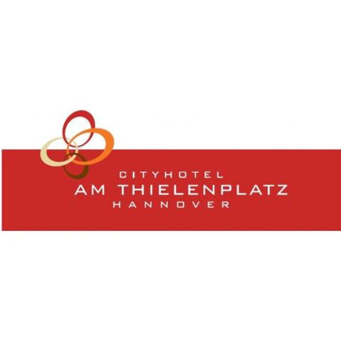 Bild zu Cityhotel am Thielenplatz - Smartcityhotel in Hannover
