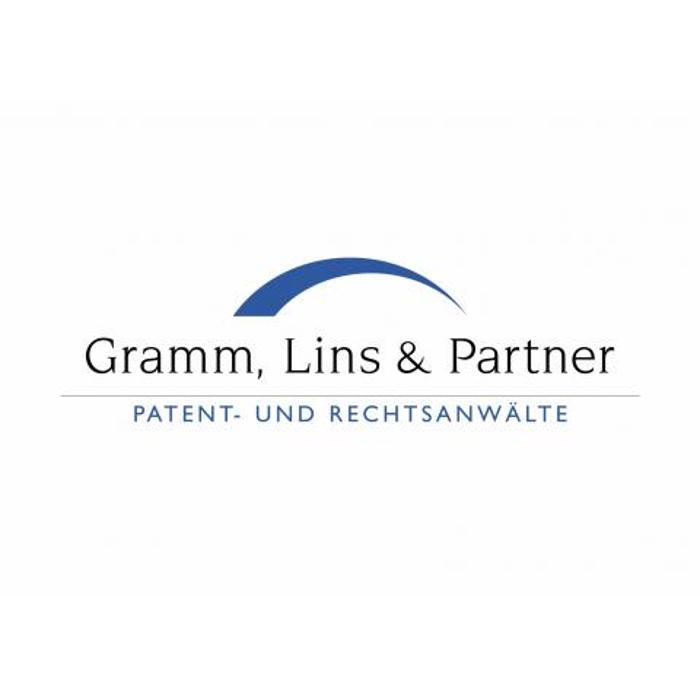Bild zu Gramm, Lins & Partner Patent- und Rechtsanwälte PartGmbB in Hannover