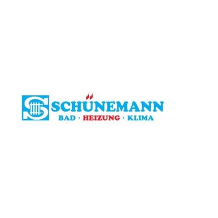 Bild zu Schünemann Heizung-Sanitär GmbH in Magdeburg