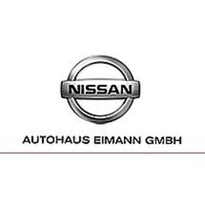 Bild zu Autohaus Eimann GmbH in Eilenburg