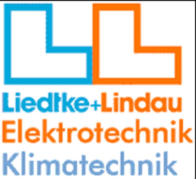 Liedtke + Lindau Elektrotechnik GmbH