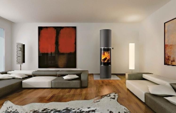 baumarkt in m nster. Black Bedroom Furniture Sets. Home Design Ideas