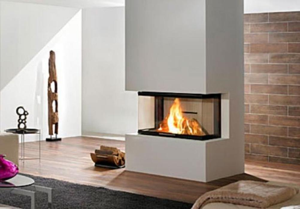 Kaminofen Münster wärme design kamin und kachelofenbau gmbh in 48159 münster