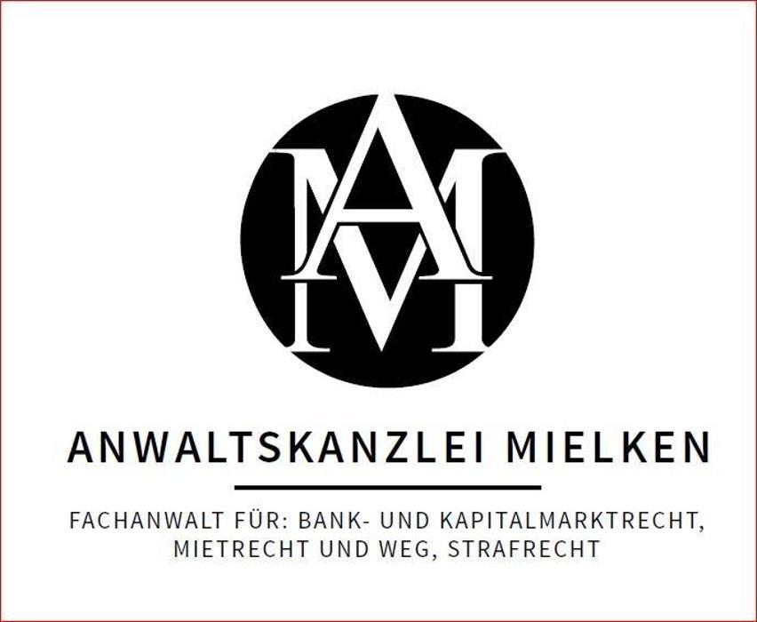 Anwaltskanzlei Arvid Mielken in Hannover