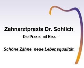 Dr. Ute Sohlich