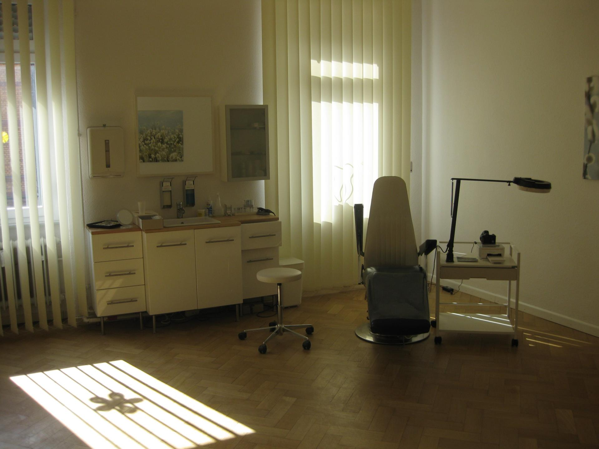 Dental Concept Freiburg GmbH