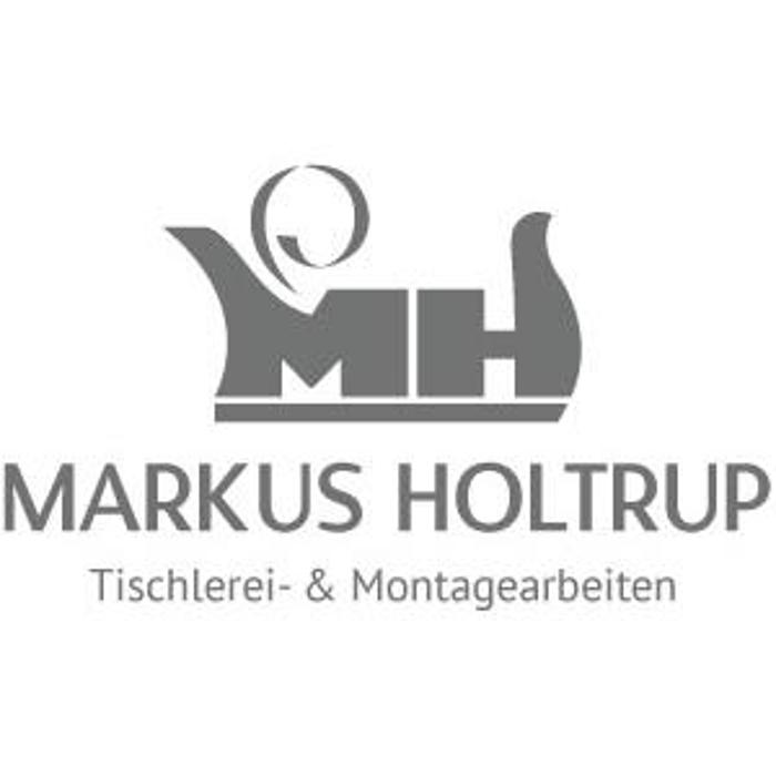 Bild zu Markus Große-Hüls Tischlerei- & Montagearbeiten in Münster