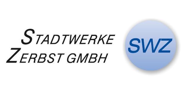 Stromversorgung Zerbst GmbH & Co.KG