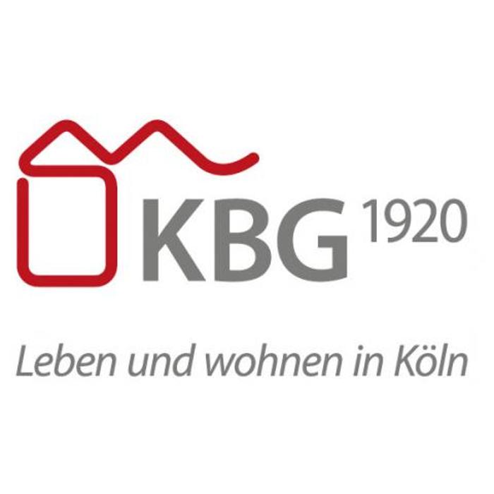 Bild zu Kölner Baugenossenschaft von 1920 e.G. in Köln