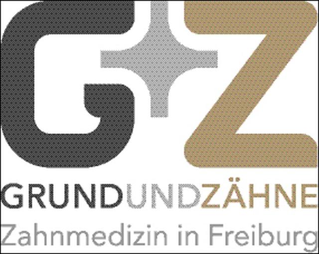GRUND UND ZÄHNE, Zahnmedizin in Freiburg Florian F. Grund, Zahnarzt D.D.S.