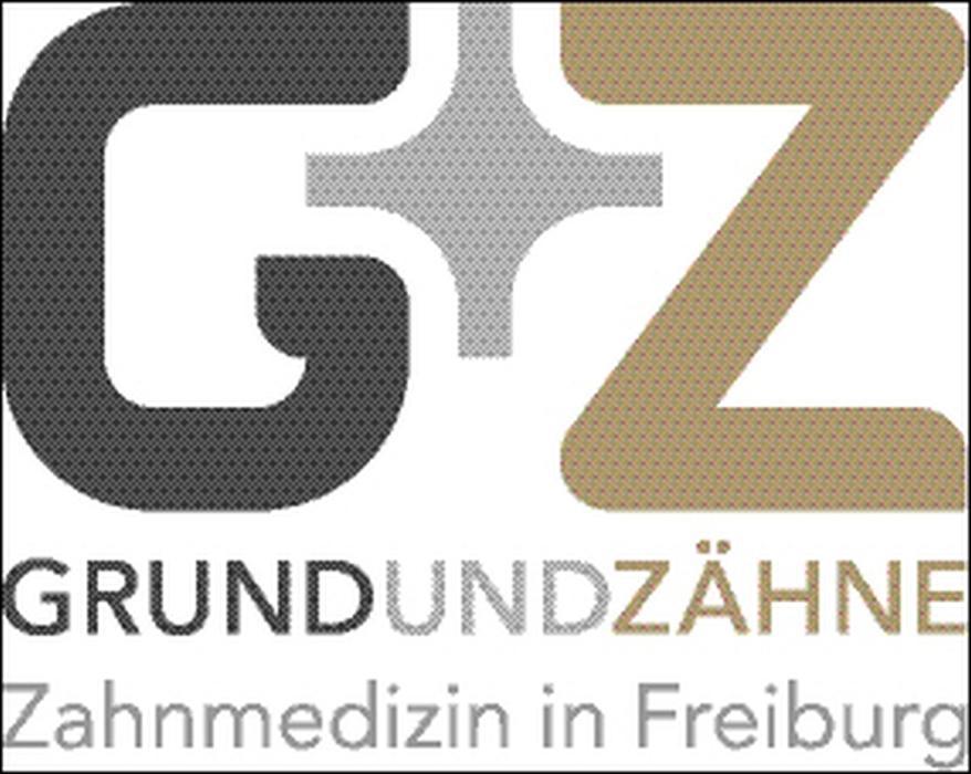 GRUND+ZÄHNE, DENT / TECH / ORTHO / SMILE Florian F. Grund