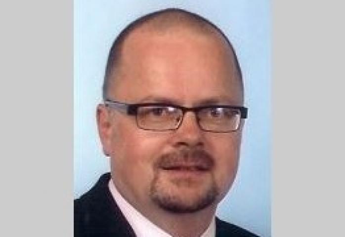 Michael Trenkle Rechtsanwalt