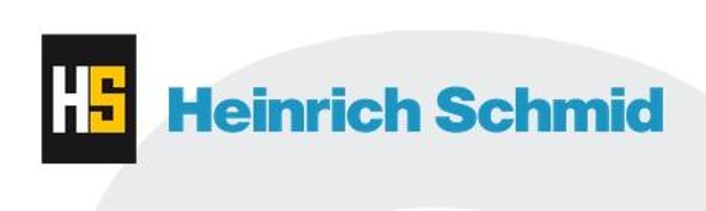 Heinrich Schmid GmbH & Co. KG in Freiburg im Breisgau
