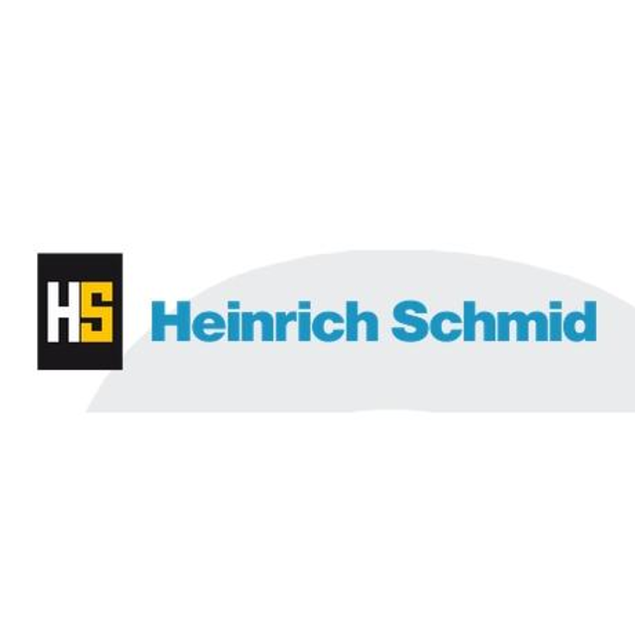 Bild zu Heinrich Schmid GmbH & Co. KG in Freiburg im Breisgau