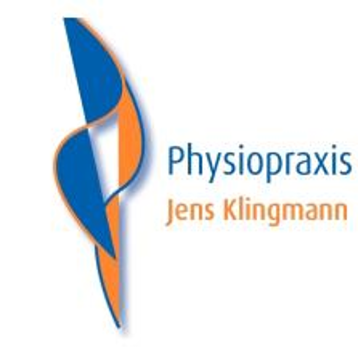 Bild zu Physiopraxis Jens Klingmann in Sandhausen in Baden