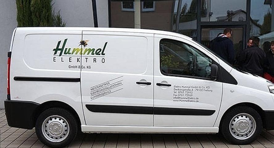 elektriker in freiburg im breisgau infobel deutschland. Black Bedroom Furniture Sets. Home Design Ideas