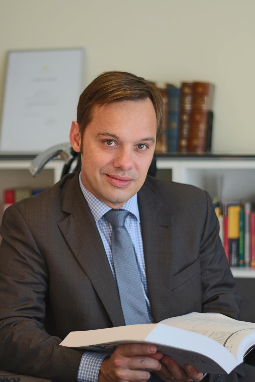 Husser & Dittert Anwaltskanzlei