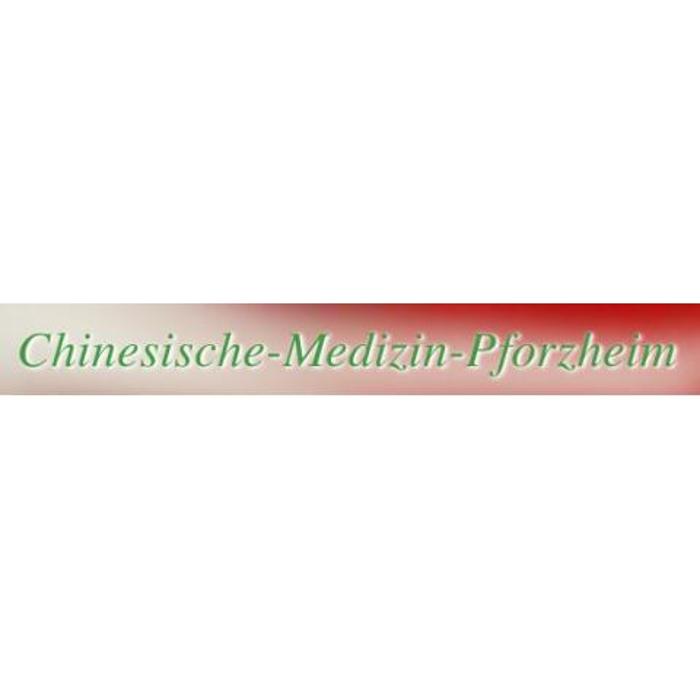 Bild zu Chinesische-Medizin-Pforzheim Praxis Ludmilla Hübner in Pforzheim