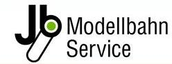 J.B. Modellbahn-Service GmbH